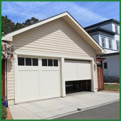 Quality Garage Door Hyattsville, MD 301-349-7945